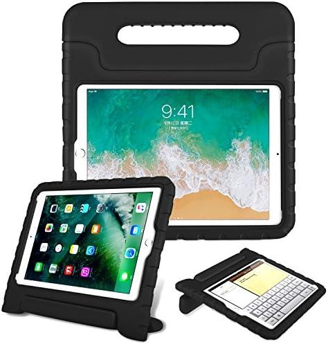 Fintie Case Apple iPad Model product image