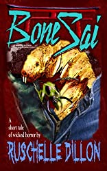 Bone Sai