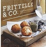 Frittelle & co.