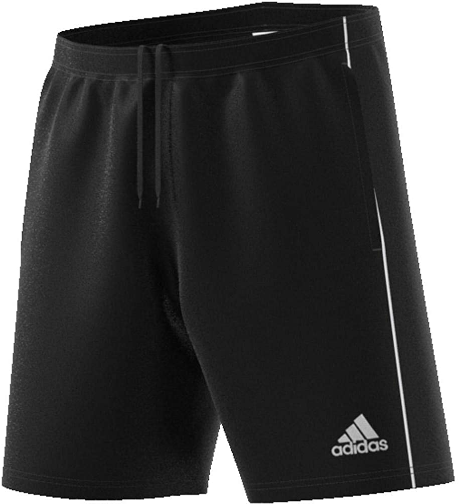 adidas Core18 TR SHO - Pantalones Cortos de Deporte Hombre
