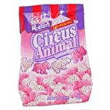 The Original Circus Animal Cookies 12oz. (6-Count) by Mother's Cookies