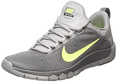 nike mens free trainer 5 0 v5 training. Black Bedroom Furniture Sets. Home Design Ideas