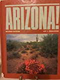 img - for Arizona! (ISBN 087905490x) 2001 book / textbook / text book