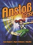 img - for Anstoss GCSE: Pupil's Book book / textbook / text book