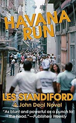 Havana Run
