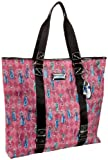 Sydney Love Golf Day Tote,Multi,one size