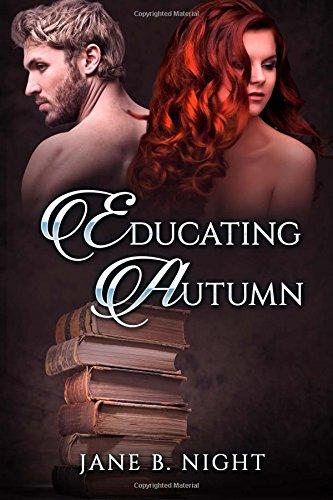 Educating Autumn pdf