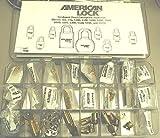 American Lock ASK8 Padlock Service Kit