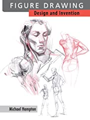 Figure Drawing: Design and Invention is an instructional figure drawing book geared towards the novice and experienced artist alike. This book emphasizes a simplified understanding of surface anatomy, in order to clarify the mechanics of the ...