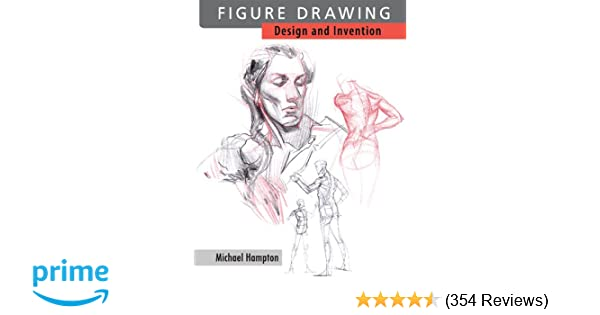 The Invention Of The Art Of Drawing