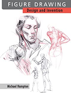 Figure Drawing: Design and Invention (0615272819) | Amazon Products