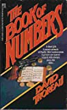 The Book of Numbers, David Thoreau, 0671645269