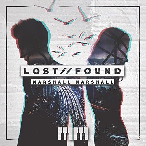 Lost // Found