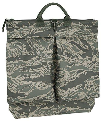 ABU Helmet Bag By Military Luggage