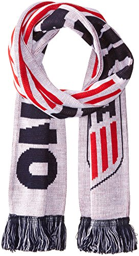 RUFFNECK Soccer United States Liberty