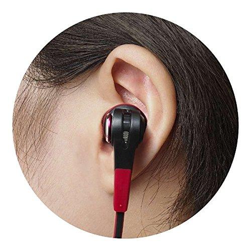 audio-technica ATH-CKS770