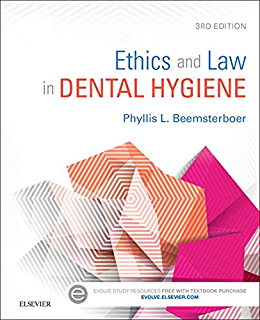 Mosbys comprehensive review of dental hygiene e book kindle ethics and law in dental hygiene e book fandeluxe Gallery
