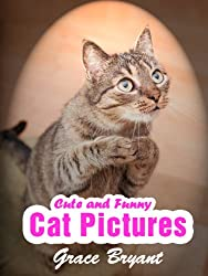 Funny Cat Pictures - The Most Cute and Hilarious Cat Pictures with Captions (English Edition)
