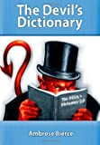 The Devil's Dictionary, Ambrose Bierce, 1499588313