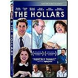 Hollars