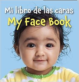 Utorrent Descargar Mi Libro De Las Caras/my Face Book Epub