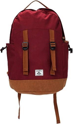 Everest Journey Pack