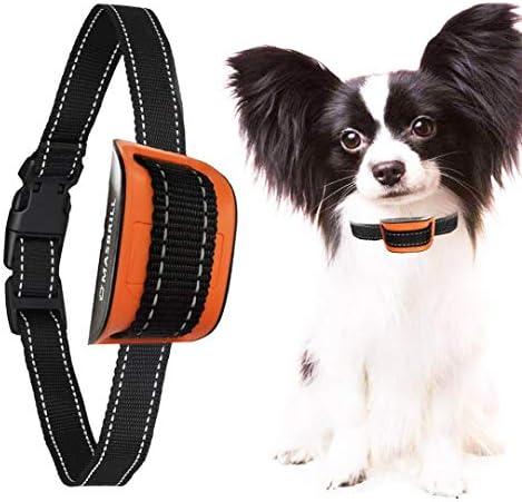 MASBRILL Barking Devices Harmless Training