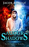 Augur of Shadows: The Destined Series