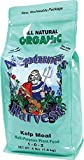 Neptune's Harvest Kelp Meal Multi-Purpose Plant Food 1-0-2 4lb