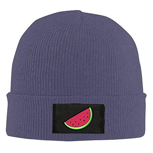Price comparison product image Watermelon Slicer Winter Hats Flatbrim