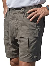 Amazon.com: Greens - Cargo / Shorts: Clothing, Shoes & Jewelry