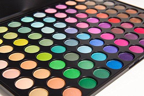 Coastal-Scents-88-Color-Original-Eye-Shadow-Palette-PL-001