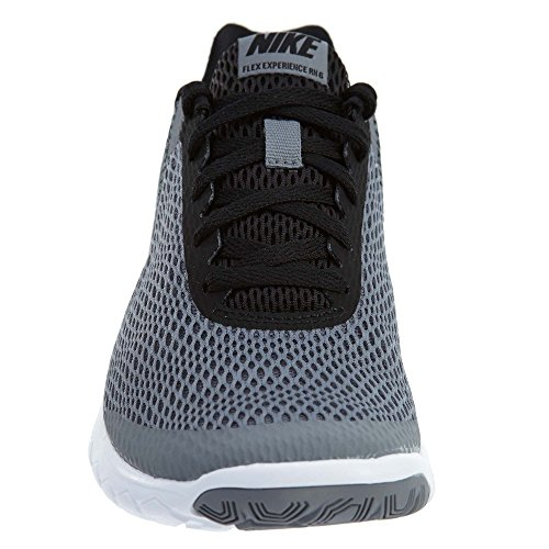 really cheap NIKE Women's Flex Experience RN 6 Running Shoe Grey Mtlc Cool Grey Black Whit clearance fast delivery visit new cheap price wholesale online latest collections cheap online yGq31