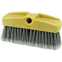 Victor 22-5-05607-8 Body Sud Wash Brush
