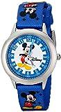 "Disney Kids' W000022 ""Time Tea"