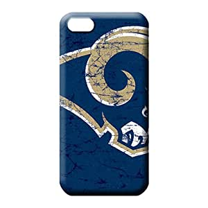 iphone 4 4s Strong Protect Style Skin Cases Covers For phone phone cases covers st. louis rams nfl football