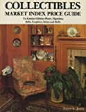 Collectibles Market Index Price Guide, , 0916838854
