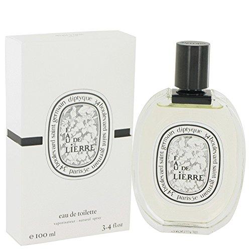 Diptyque Eau de Lierre Eau de Toilette-3.4 (Eaux De Parfum)