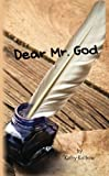 img - for Dear Mr. God book / textbook / text book