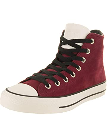 Converse Unisex Chuck Taylor All Star Pro Hi Basketball Shoe