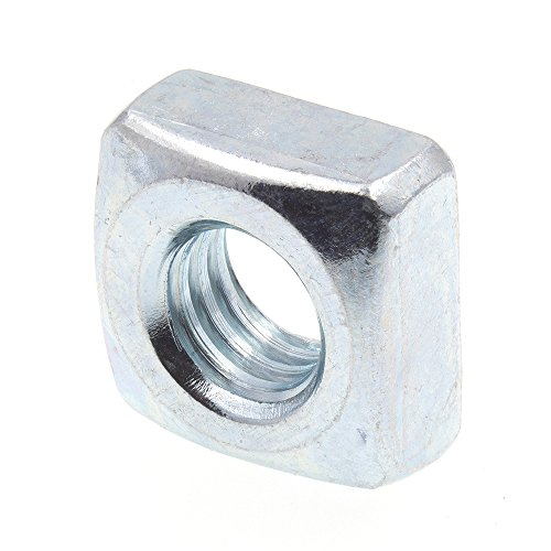 Best Square Nuts