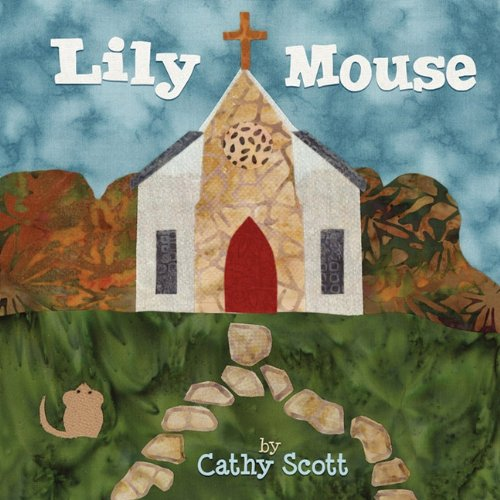 Lily Mouse pdf epub