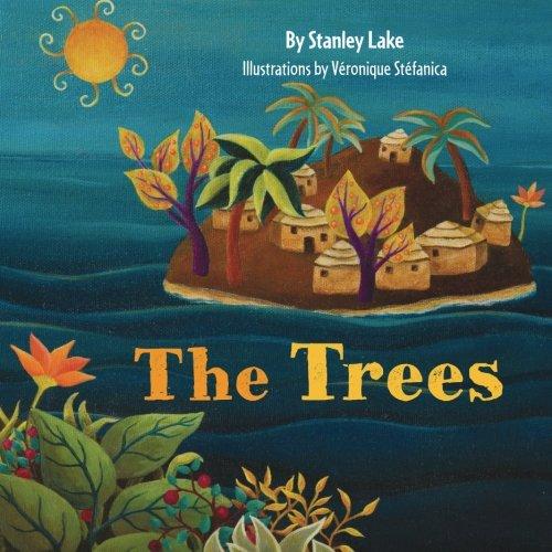 The Trees pdf