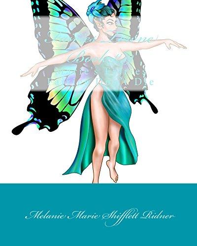 Fairies Towne Book # 9 (English Edition)