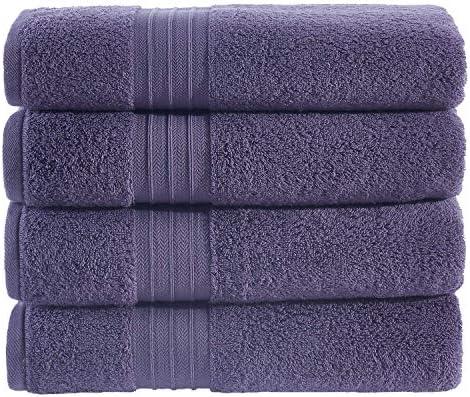 Hammam Linen Premium Towels Turkish product image