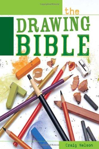 drawing bible - 2