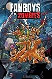 Fanboys vs. Zombies Vol. 4