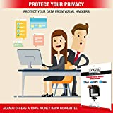 Monitor Privacy Screen – Info Protection