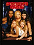 Coyote Ugly (Unrated Version)