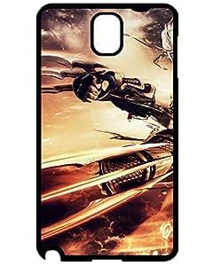 mashimaro Samsung Galaxy Note 3 case's Shop Cheap 9308332ZA563680800NOTE3 New Design Ninja Gaiden cyber ninja Samsung Galaxy Note 3 case